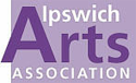Ipswich Choral Society is proud to be members of the following: